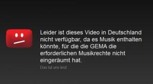 youtube_gema_hinweis-271ef72cfa638f85