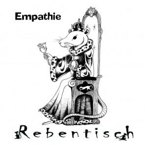 Empathie- Cover -Presse
