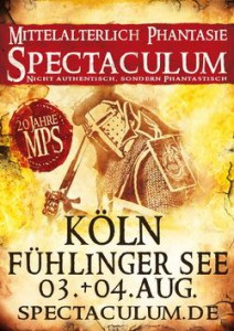 MPS Köln