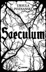 Saeculum-Ursula_Poznanski