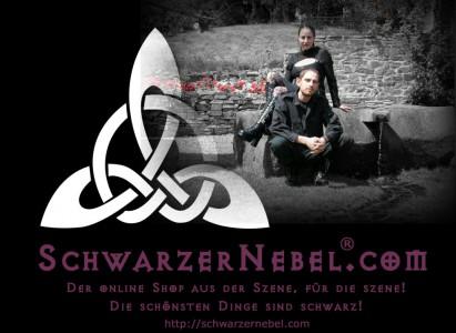 SchwarzerNebel