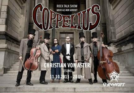 coppelius-banner