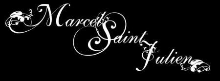 schriftzug marcel saint julien2