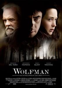 wolfman-g