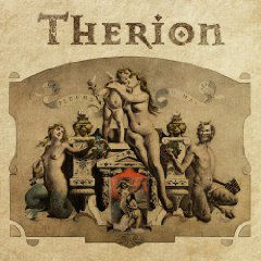 12-11-15 Therion