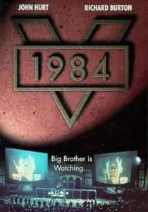 1984_1984