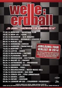 2014Ansichtsflyer_WelleErdball2014-2