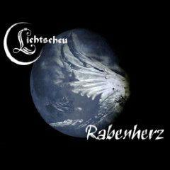 lichtscheu_rabenherz