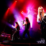 manowar_photo_1198
