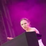 meraluna-2013-molllust-christoph-eisenmenger-l