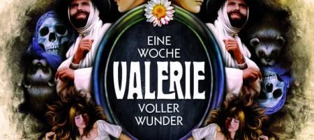 valerie_ohne-604x272