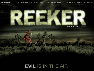 wallpaper-del-film-reeker-63276