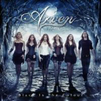 arven_cover