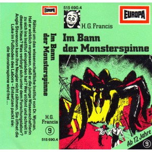 hg-francis-1aufl----im-bann-der-monsterspinne-009