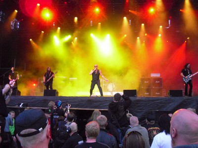 Queensryche-Live-Norway_Rock_Festival_2010