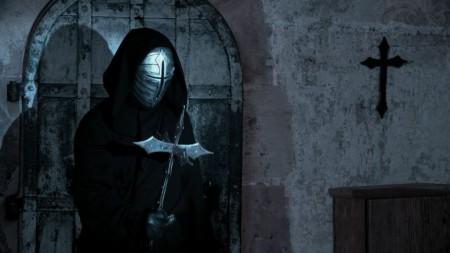 Sin Reaper Bildlock.Still027
