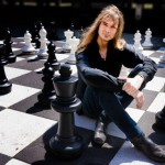 arjen-chess-color-575x383