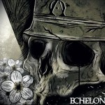 echelon_cover_mail