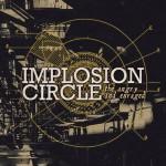 Implosion_Circle_EP