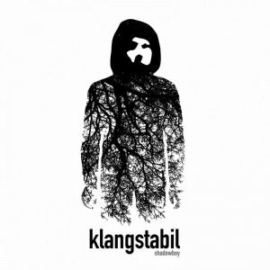 klangstabil - shadowboy - ant-zen-act286-1-x8