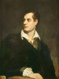 George Gordon Noel, 6th Baron Byron (Quelle: http://upload.wikimedia.org/wikipedia/commons/d/d4/Byron_1824.jpg