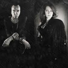 Sorroth und Samotha von Dark Man Shadow
