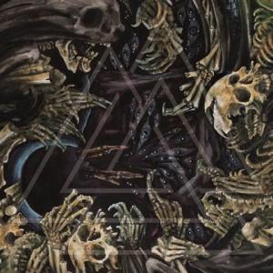 TwilightBlack Metal