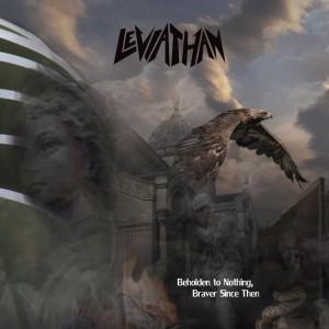 Leviathan_BTNBST_Cover