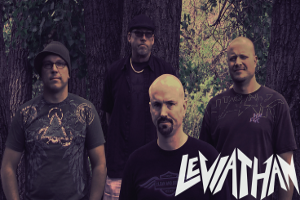 leviathan_band