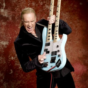 Billy_Sheehan_2