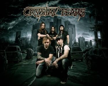 Crystal_Tears_promoshot_03