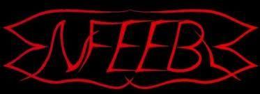 Enfeeble Logo
