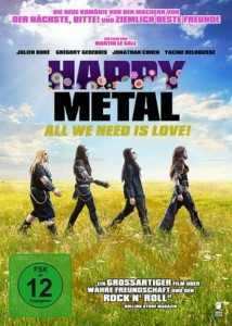 Happy_Metal_15_article