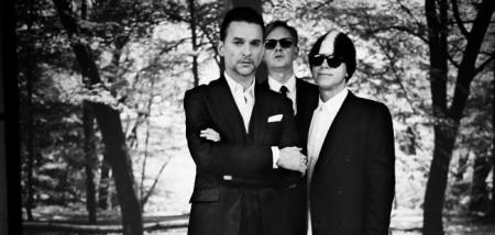 kat7_header_Depeche_Mode_1_Credit_Anton_Corbijn