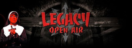 legacy-open-air