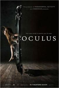 Oculus Quelle: Filmstarts [1]