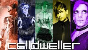 Celldweller2