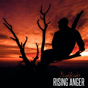 Rising_Anger_Mindfinder_Cover
