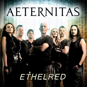AETERNITAS_Ethelred_Cover_600