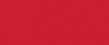 Abaddon-Mystic-Store-Logo-bc225287