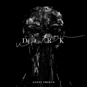Agent Fresco - Dark Water Single