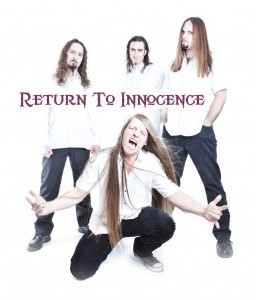 Return-To-Innocence_bandfoto