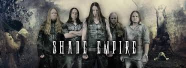 Shade Empire II