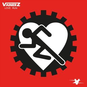 VAINERZ_LOVERUN_600x600
