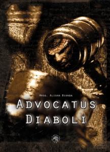 advocatus_diaboli