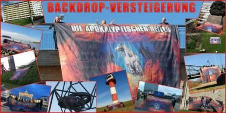 dar-backdrop