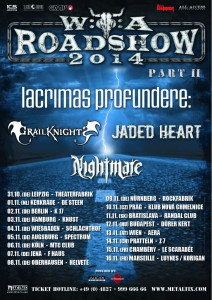 wacken_roadshow_heavy_A1.indd