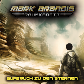 MBRK01_cover_m