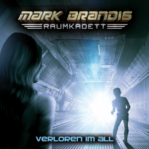 MBRK02_cover_m