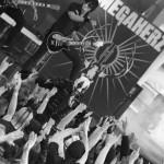 Megaherz BF2014